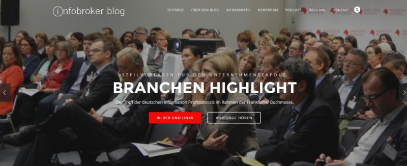 blog-screenshot
